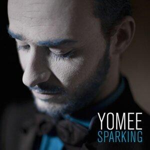 Yomee 歌手頭像