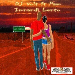DJ Volt