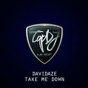 DavidAze 歌手頭像