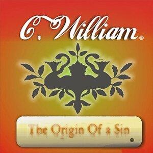 C. William 歌手頭像