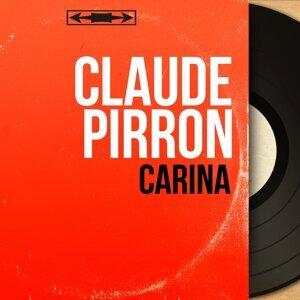 Claude Pirron 歌手頭像