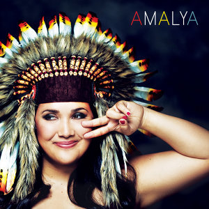 Amalya 歌手頭像