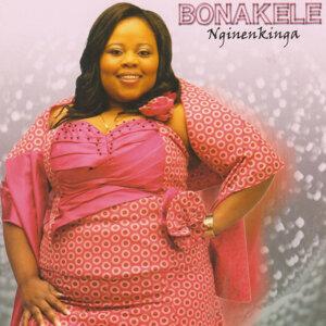Bonakele