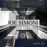 Joe Simoni