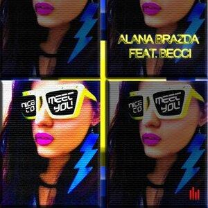 Alana Brazda 歌手頭像