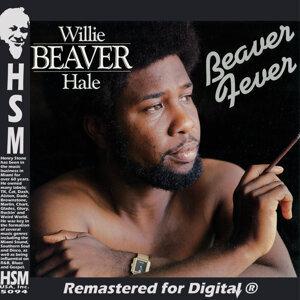 Little Beaver 歌手頭像