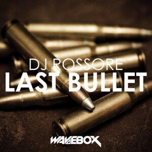 DJ Rossore