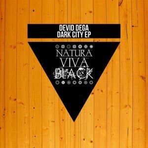 Devid Dega 歌手頭像