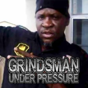 Grindsman 歌手頭像