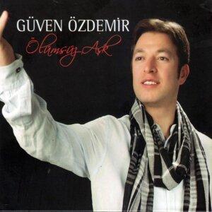 Güven Özdemir 歌手頭像