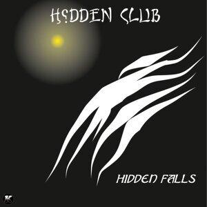 Hidden Club 歌手頭像