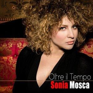 Sonia Mosca 歌手頭像