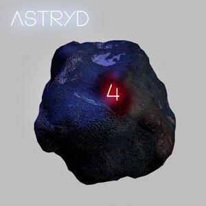 Astryd 歌手頭像