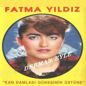 Fatma Yıldız 歌手頭像