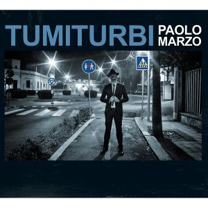 Paolo Marzo 歌手頭像