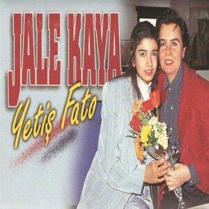 Jale Kaya 歌手頭像
