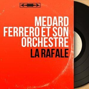 Médard Ferrero et son orchestre 歌手頭像