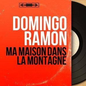 Domingo Ramon 歌手頭像