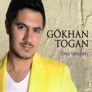 Gökhan Togan 歌手頭像