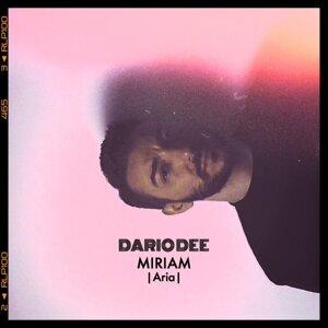 Dario Dee 歌手頭像
