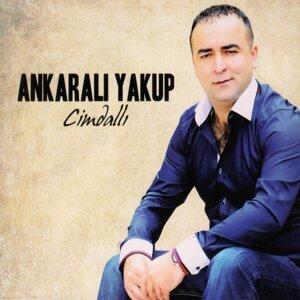 Ankaralı Yakup アーティスト写真