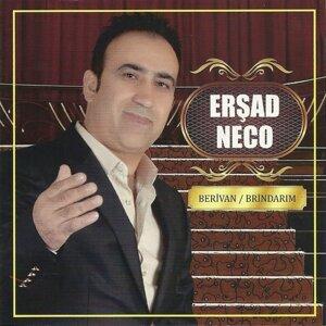 Erşad Neco 歌手頭像