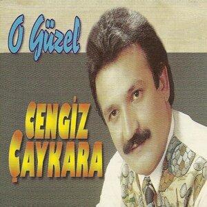 Cengiz Çaykara 歌手頭像
