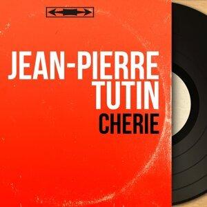 Jean-Pierre Tutin 歌手頭像