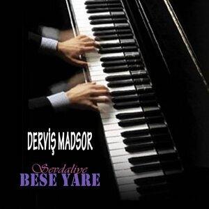 Derviş Madsor 歌手頭像