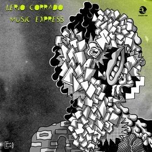 Lerio Corrado 歌手頭像