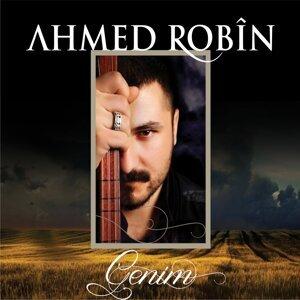 Ahmed Robin 歌手頭像