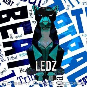 Ledz 歌手頭像