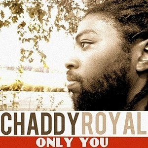 Chaddy Royal 歌手頭像