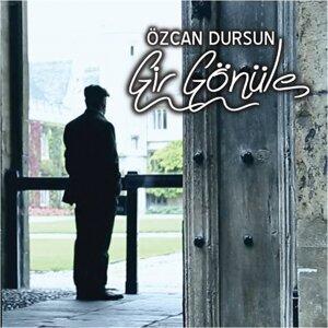 Özcan Dursun 歌手頭像