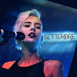 Miriam Masala 歌手頭像