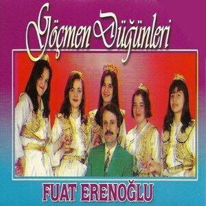 Fuat Erenoğlu 歌手頭像