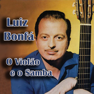 Luiz Bonfa 歌手頭像
