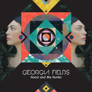 Georgia Fields 歌手頭像