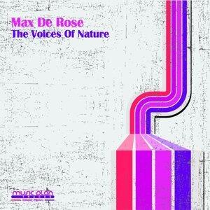 Max De Rose 歌手頭像