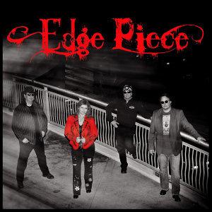 Edge Piece 歌手頭像