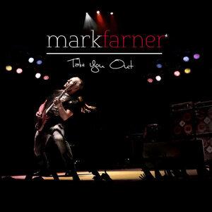 Mark Farner 歌手頭像