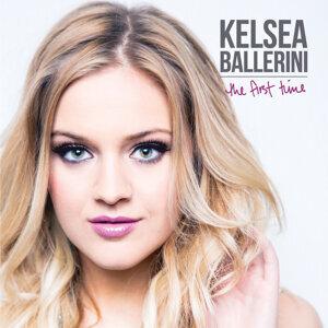 Kelsea Ballerini 歌手頭像