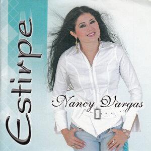Nancy Vargas 歌手頭像