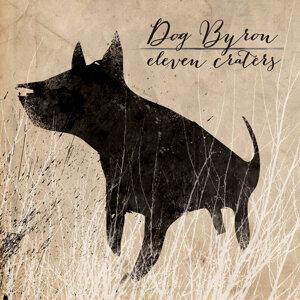 Dog Byron 歌手頭像