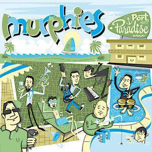 Murphies 歌手頭像
