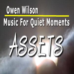 Owen Wilison 歌手頭像