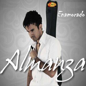 Almanza 歌手頭像