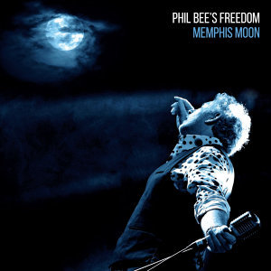 Phil Bee's Freedom