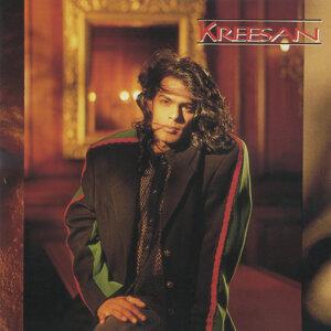 Kreesan 歌手頭像