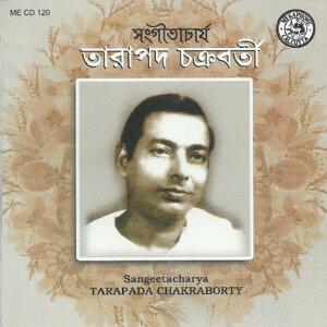 Tarapada Chakraborty 歌手頭像
